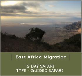 EAST-AFRICA-MIGR
