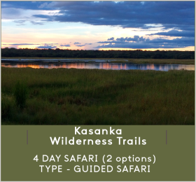 KASANKA-WILDERNESS-TRAILS
