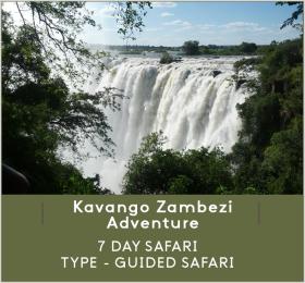 KAVANGO-ZAMBEZI-ADV