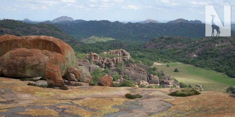 Visit Matobo with nature Travel Africa